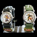 Montre fantaisie STAR WARS