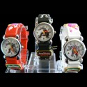 Montre fantaisie TRANSFORMERS