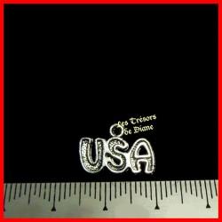 Charm USA