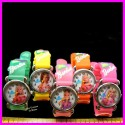 "Montre fantaisie ""BARBIE"""
