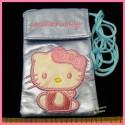 Petit sac bandoulière HELLO KITTY