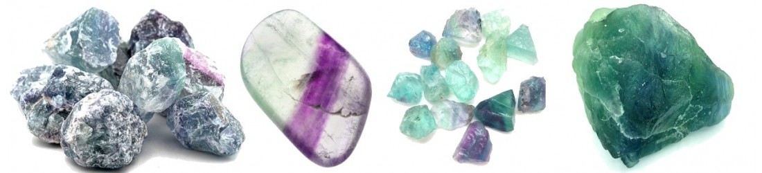 Bijoux colliers pendentifs en fluorine fluorite petit-prix discount